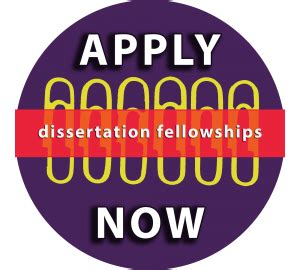 Mmuf dissertation fellowship Hands on Learning 4 All